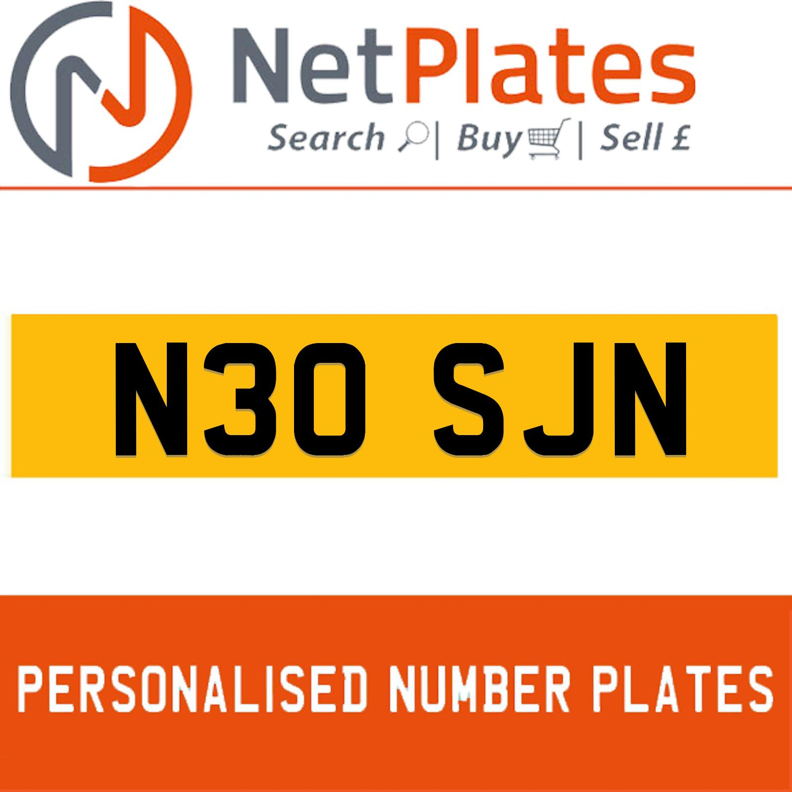 Private / Cherished Number Plates Public Group | Facebook
