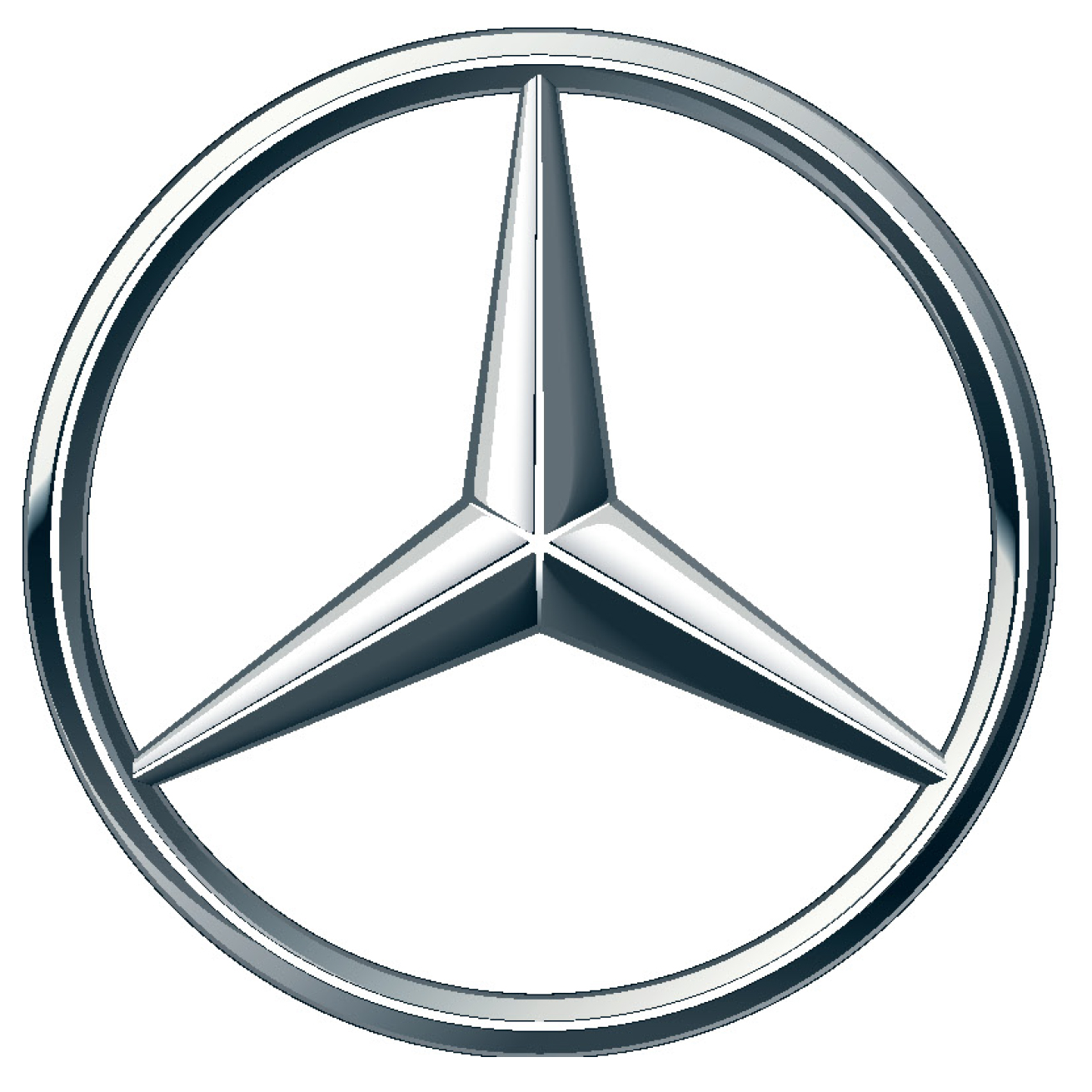 What ever the car model we have the right registration for Mercedes benz support number